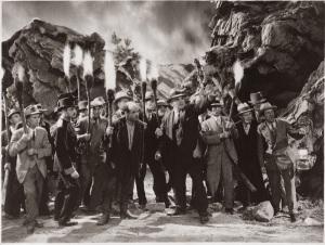 1931_Frankenstein_img43